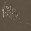 hugsforhikers