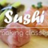 Your Sushi
