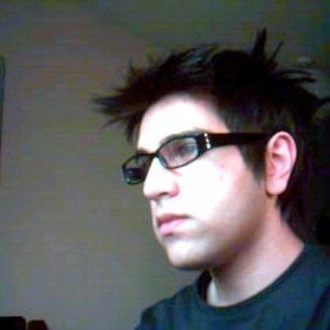 Profile picture for Jenoki