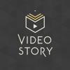 Video Story