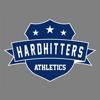 Hardhitters ATL