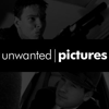 Unwanted Pictures