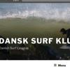 Dansk Surf Klub