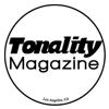 Tonality Magazine