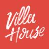 Villa House Pictures