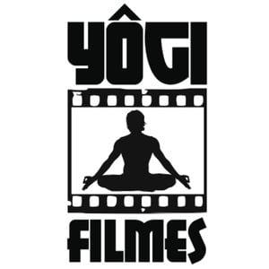 Profile picture for Yogi Filmes