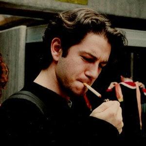 Profile picture for Mehmet Pişkin