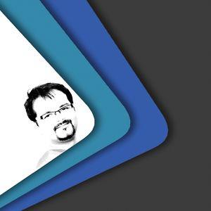 Profile picture for Feroz