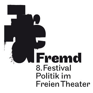 Profile picture for Fremd Politik im Freien Theater