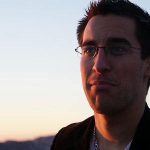 Profile picture for lionelgi