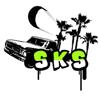 Surf Kite School