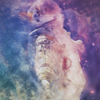 Psychedelic Astronaut
