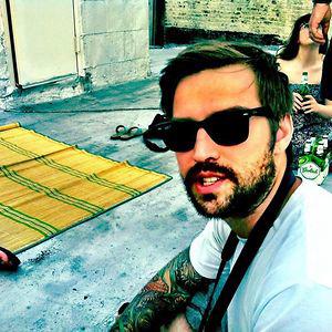 Profile picture for Alek Vacura
