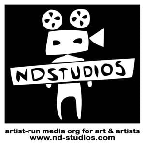 Profile picture for NDstudios, Inc.