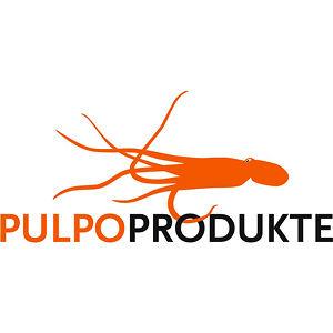 Profile picture for pulpoprodukte