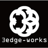 3edge-works & Yasushi Tanabe