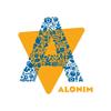 Camp Alonim