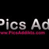 Maud PicsAddikts