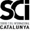 SCI-Cat