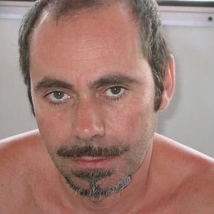 Profile picture for Ismael Rodrigo