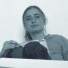 Elena Kaludova