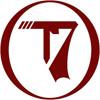 Transit7