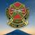 U.S. Army Garrison Japan