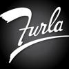 FurlaVision Films