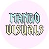 Mango Visuals