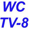 Woodstock Community Television