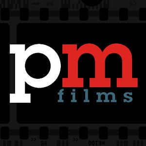 Profile picture for Postmay Films