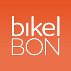 Profile picture for Bikelbon