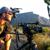 ShotCapture Productions