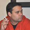Diego Rodriguez Bastias