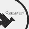 Owen&Stork