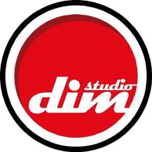 Profile picture for Studio dim