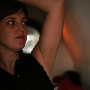 Profile picture for Amy Jo Lomas