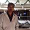Vijay Sharathy