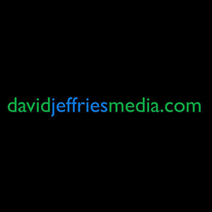Profile picture for David Jeffries