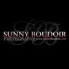 Sunny Boudoir