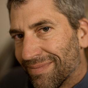 Profile picture for Scott Hargis