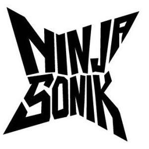 Profile picture for Ninja Sonik