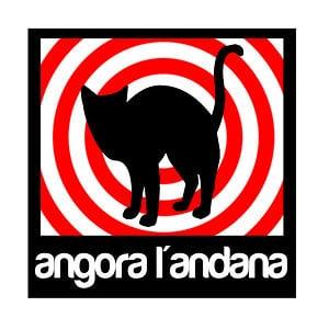 Profile picture for angora l'andana