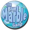 Blue Marble Gang
