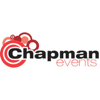 Chapman Events