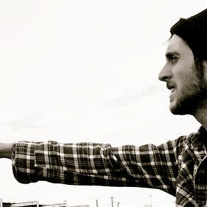Profile picture for Dave Hargrove