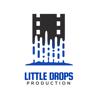 Little Drops Production