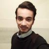 Sadiq Shahbaz