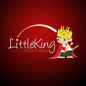 Profile picture for Little King Productions