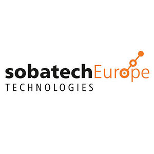 Profile picture for SOBATECH EUROPE